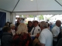 Styrumer Volksfest 2.0