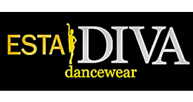 Tanzkleidung nach Maß