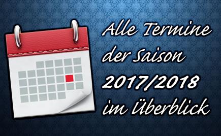 termine_index