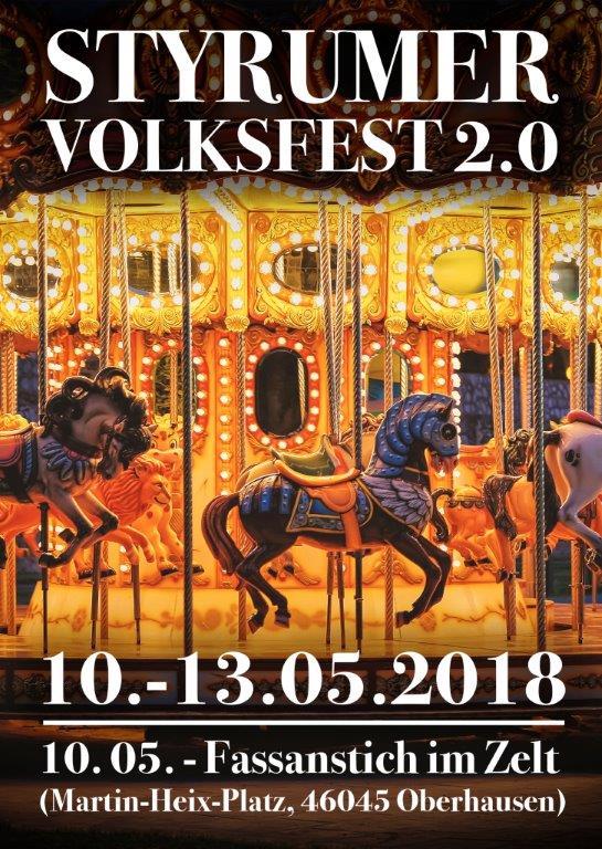 Plakat-Volksfest2 0-A2klein