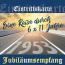 Jubiläumsempfang 19.01.2020